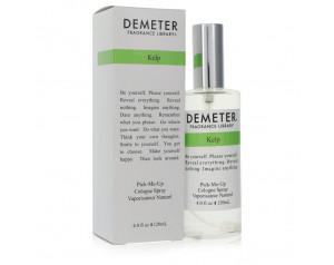 Demeter Kelp by Demeter...