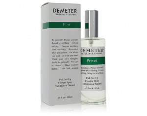 Demeter Privet by Demeter...
