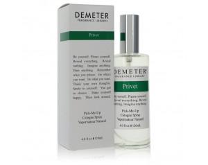 Demeter Privet by Demeter...