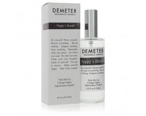 Demeter Puppy's Breath by...