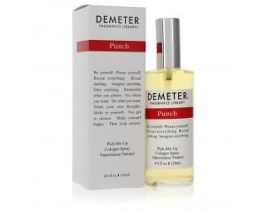 Demeter Punch by Demeter...