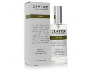 Demeter Mildew by Demeter...