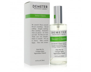 Demeter Sweet Cilantro by...