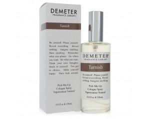 Demeter Tarnish by Demeter...