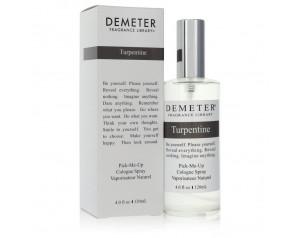 Demeter Turpentine by...