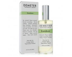 Demeter Kamikaze by Demeter...