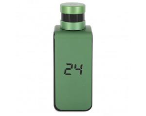 24 Elixir Neroli by...