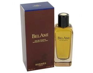 BEL AMI by Hermes Eau De...