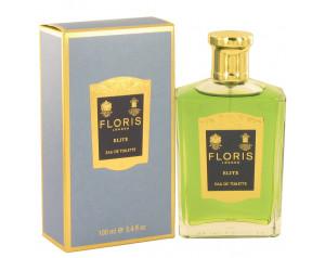 Floris Elite by Floris Eau...