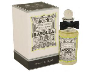 Bayolea by Penhaligon's Eau...
