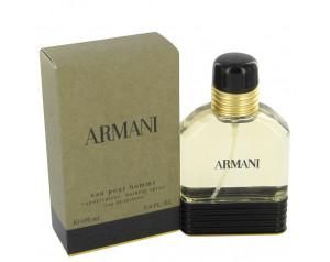 ARMANI by Giorgio Armani...