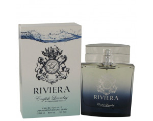 Riviera by English Laundry...