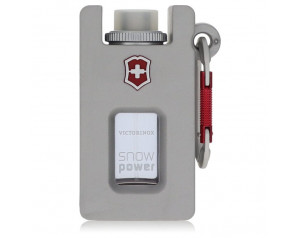 FREEDOM by Tommy Hilfiger Eau De Toilette Spray (New Packaging) 3.4 oz