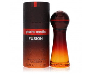Pierre Cardin Fusion by...