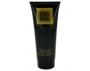 Bora Bora by Liz Claiborne...