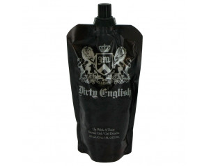 Dirty English by Juicy...