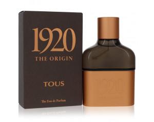 Tous 1920 The Origin by...