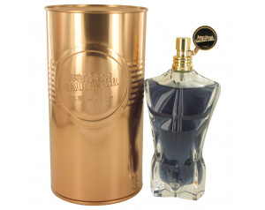 Jean Paul Gaultier Essence...