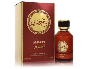 Rihanah Ameeri by Rihanah...