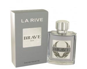 La Rive Brave by La Rive...