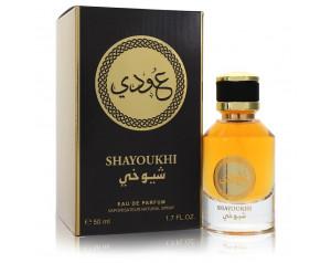 Rihanah Shayoukh by Rihanah...