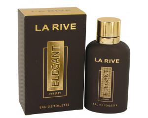 La Rive Elegant by La Rive...