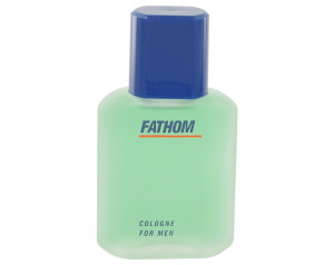 Fathom by Dana After Shave...