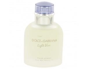 Light Blue by Dolce &...