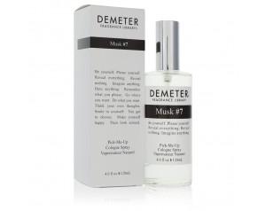 Demeter Musk 7 by Demeter...