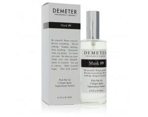 Demeter Musk 9 by Demeter...