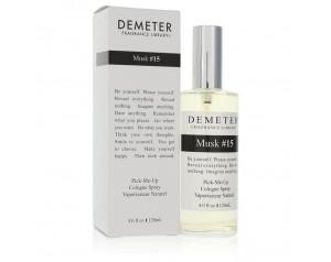 Demeter Musk 15 by Demeter...