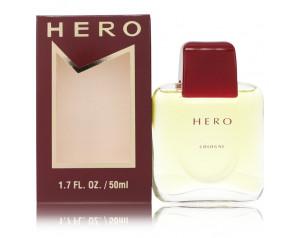 Hero by Prince Matchabelli...