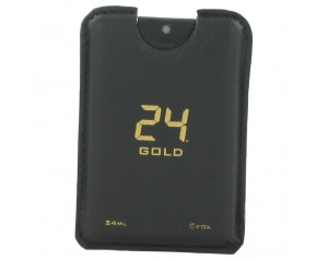 24 Gold The Fragrance by...