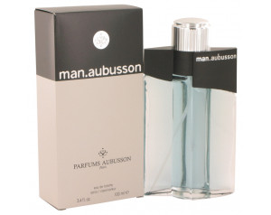 Man Aubusson by Aubusson...