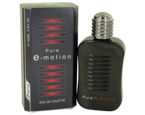 La Rive Pure emotion by La...