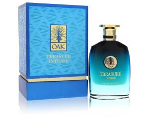 Oak Treasure Intense by Oak...