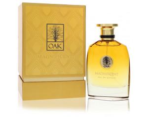 Oak Magnificent by Oak Eau...