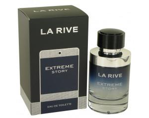 La Rive Extreme Story by La...