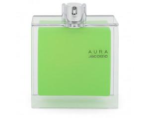 AURA by Jacomo Eau De...