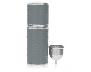 Refillable Pocket Spray by...