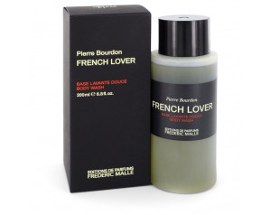 French Lover by Frederic...