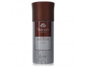 Yardley Arthur by Yardley...