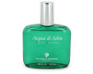ACQUA DI SELVA by Visconte...