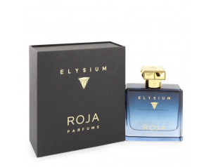 Roja Elysium Pour Homme by...