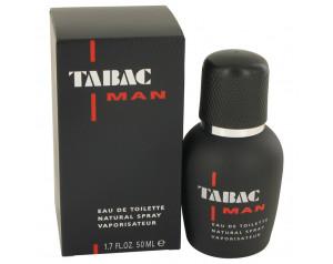 Tabac Man by Maurer & Wirtz...