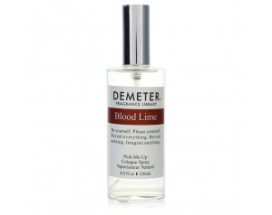 Demeter Blood Lime by...
