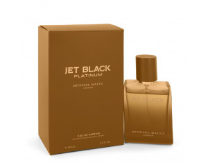Jet Black Platinum by...