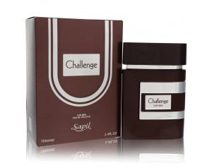 Sapil Challenge by Sapil...