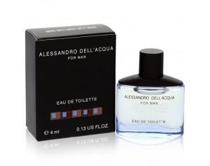 ALESSANDRO DELL AcqUA by...