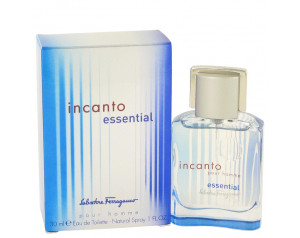 Incanto Essential by...